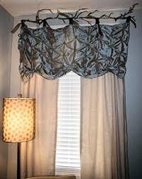 baby nursery window valance ideas easy diy curtain toppers for a