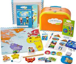 christmas gifts for kids u0026 christmas presents for kids
