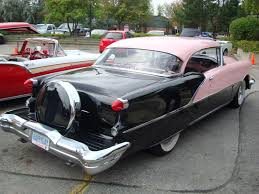 pink and black cars special events for seniors in mississauga area september