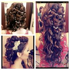 updos for long hair i can do my self i think that this is it this is what i want to do with my hair
