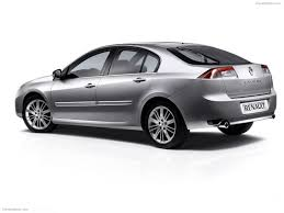 renault 26 2009 renault laguna gt exotic car wallpapers 08 of 26 diesel