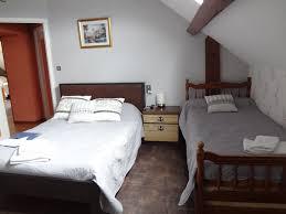 chambre a la ferme chambres à la ferme millau tarifs 2018
