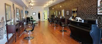 hair salon lenny s hair salon where style meets history