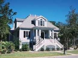 charleston home plans unique and historic charleston style house plans from south