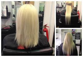 how to cut halo hair extensions emtalks hair extensions guide which hair extensions should i buy