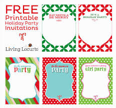 awesome free printable birthday cards for adults design best