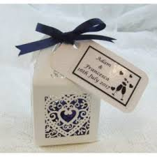 personalized wedding favor boxes personalised favour boxes favour fairy