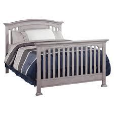Munire Capri Crib by Munire Monterey Crib In Espresso Baby Crib Design Inspiration