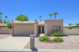 single story homes for sale chandler az 85248 chandler az real