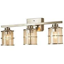 87103 oeb bathroom lighting gramercy park 3 light bath vanity
