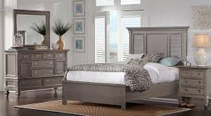 Bedroom Furniture Sale Affordable Queen Bedroom Sets For Sale 5 U0026 6 Piece Suites