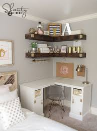 Diy Cheap Desk Exciting Cheap Room Decorations Crafty Ideas 11 Stuff Diy Room