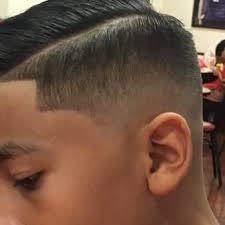 barbershop in orlando fl that does horseshoe flattop gentlemen s barber shop 27 photos 55 reviews barbers 1214