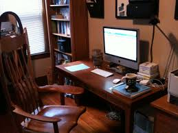 best home office ideas home design