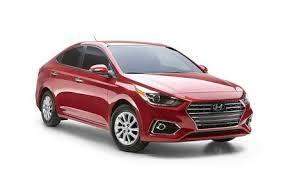hyundai accent specifications india hyundai accent reviews hyundai accent price photos and specs