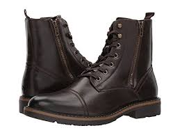 kenneth cole s boots sale kenneth cole unlisted design 30305 at 6pm
