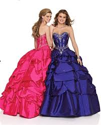 48 best quinceanera dresses images on pinterest sweet 16 dresses