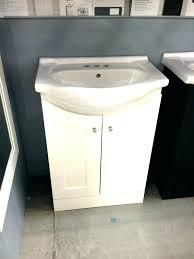 under pedestal sink storage cabinet pedestal sink with storage pedestal sinks with storage full image