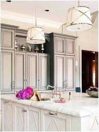 kitchen kitchen island lights pinterest beautiful kitchen