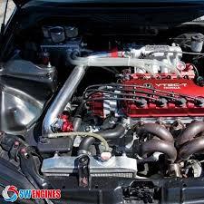 81 best honda engines images on pinterest car engine engine and