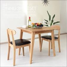 two seat kitchen table 2 person kitchen table and chairs surprising 2 person dining room