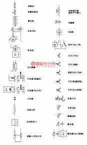 wiring diagram symbol legend utp