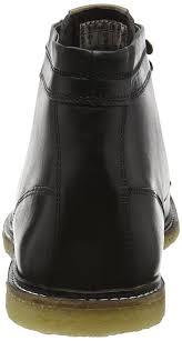 blowfish shoes vegan original penguins original penguins men u0027s