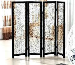 wooden room dividers wooden room divider large rooms partitions screen for bedroom wooden