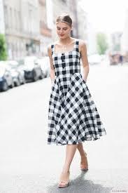 tendencias de ropa 2016 para cuerpo de manzana los mejores vestidos para tu tipo de cuerpo cut paste blog de moda