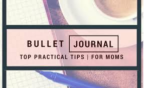 bullet journal archives wellermommablog