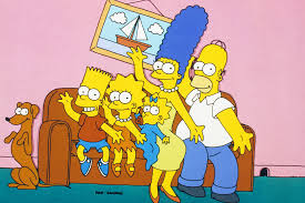 simpsons thanksgiving the guys from u0027s top 100 u0027simpsons u0027 episodes 70 61 u2014 the guys from