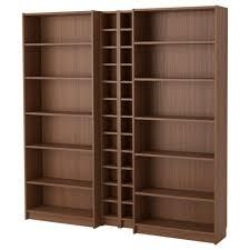 Corner Storage Cabinet Ikea Uncategorized Built In Corner Shelves Inside Brilliant Corner