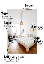 Urbanara Wohnzimmer Berlin Zu Besuch Bei Nicole Und Florian U2014 Herz Und Blut