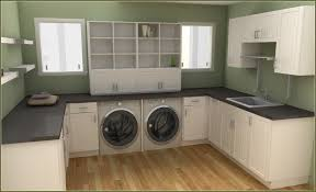 laundry in kitchen design ideas 5 secrets for a great ikea laundry room design