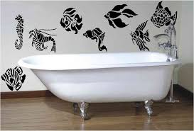 bathroom stencil ideas bathroom wall stencils discover your style and creativity expodes