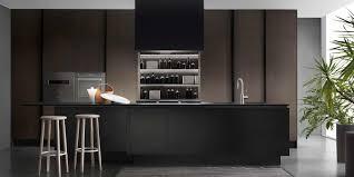 ernestomeda emetrica italian modular kitchen designs dubai uae