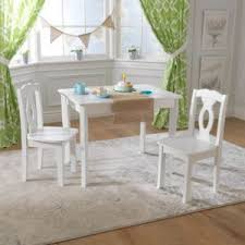 kidkraft farmhouse table and chairs kidkraft table and chair set white http freshslots info