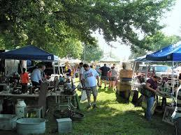 awa Swap Meet & Flea Market Weekend Home
