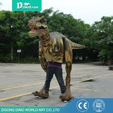 realistic costumes professional factory supply costumes 3d
