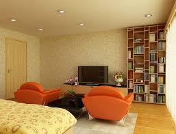interior design designer room ideas decorating home decor house