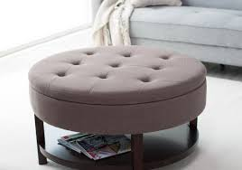 ottomans on sale ottomans for sale square tufted ottoman coffee