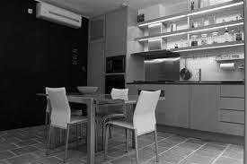 interior restaurant design imanada bar zoomtm whitebark living