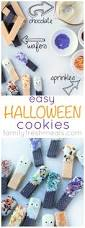 Typical Halloween Monsters by 687 Best Halloween For Families Images On Pinterest Halloween