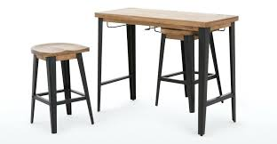 Small Bar Table Pub Style Table Sets Pub Table And Chairs Bar Table And