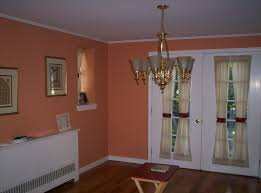 Painting House Interior - Interior home painters