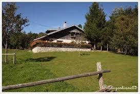 chambre d agriculture franche comté la ferme du rondeau à lavans vuillafans une ferme auberge et