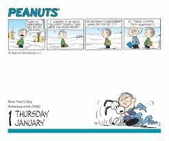 peanuts s day peanuts 2015 day to day calendar peanuts worldwide llc