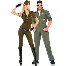 deguisement de couple halloween halloween costumes for couples 20141 jpg 1500 1500