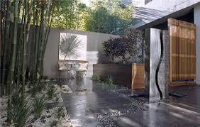 Terraced Patio Designs Home Design Interior Decor Home Furniture Architecture