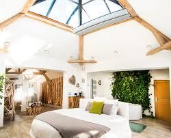 chambre romantique avec les 25 meilleures idées de la catégorie chambre avec privé